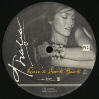 Thalía - Don't Look Back (Jason Nevins Remixes)