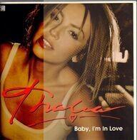 Thalía - Baby, I'm In Love