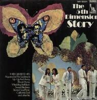 The 5th Dimension Story - The 5th Dimension Story