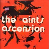The Aints - Ascension
