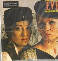 The Alan Parsons Project - Eve