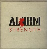 The Alarm - Strength