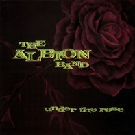 The Albion Band - Under the Rose