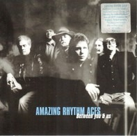 The Amazing Rhythm Aces - Between You & Us