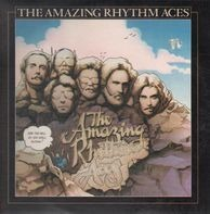 Amazing Rhythm Aces - How the Hell do you Spell Rythum