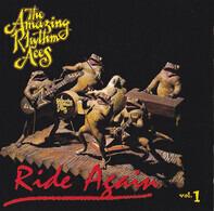 The Amazing Rhythm Aces - Ride Again vol. 1