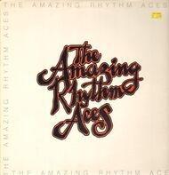 The Amazing Rhythm Aces - The Amazing Rhythm Aces
