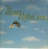 The Amazing Rhythm Aces - Toucan Do It Too