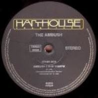 The Ambush - Ambush 2
