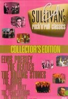The Animals / The Temptations a.o. - Ed Sullivan's Rock 'N' Roll Classics