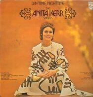 The Anita Kerr Singers - Daytime, Nighttime