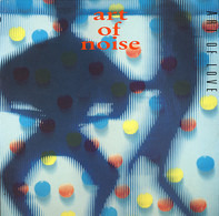 The Art Of Noise - Art Of Love