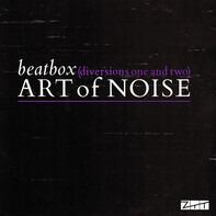 The Art Of Noise - Beat Box