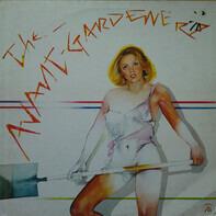 The Avant Gardeners - Dig It