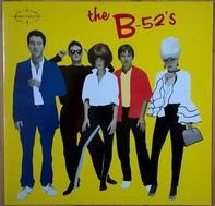The B-52's - Play Loud