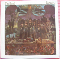 The Band - Cahoots