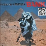 The Bank - Victims Of A Mystery