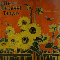 The Be Good Tanyas - Chinatown