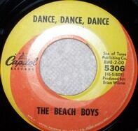 The Beach Boys - Dance, Dance, Dance