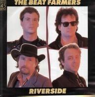 The Beat Farmers - Riverside