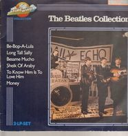The Beatles - Collection