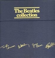 The Beatles - The Beatles Collection