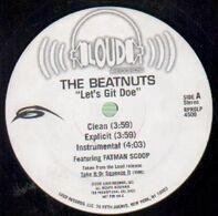 The Beatnuts - Let's Git Doe