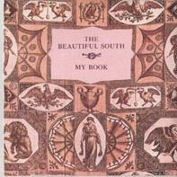 The Beautiful South - My Book