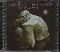 The Beautiful South - Quench