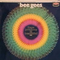 The Bee Gees - Rare, Precious & Beautiful