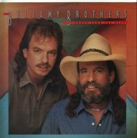 Bellamy Brothers - Crazy from the Heart