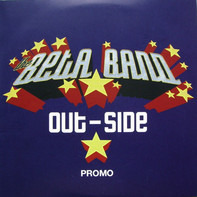 The Beta Band - Out-Side