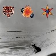 The Beta Band - The Three Eps (20th Anniversary Rem