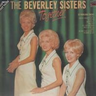 The Beverley Sisters - Together