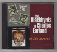 The Blackbyrds & Charles Earland - At The Movies