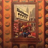 The Blackbyrds - City Life