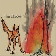 The Blakes - The Blakes