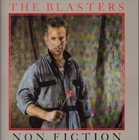 The Blasters - Non Fiction
