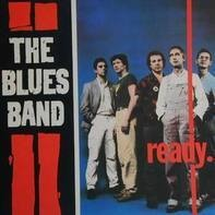 The Blues Band - Ready
