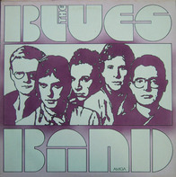 The Blues Band - The Blues Band