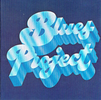 The Blues Project - Blues Project