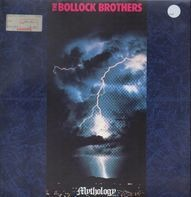 The Bollock Brothers - Mythology