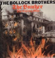The Bollock Brothers - The Bunker