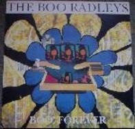 The Boo Radleys - Boo! Forever