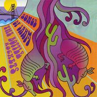 The Bottle Rockets - Songs of Sahm