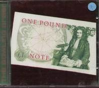 The Bowling Green - One Pound Note