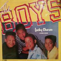 The Boys - Lucky Charm