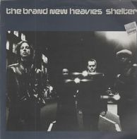 The Brand New Heavies - Shelter