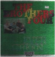 The Brothers Four - Ever Green