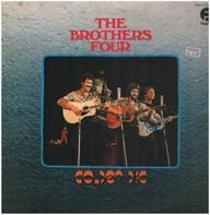 The Brothers Four - Golden Disc